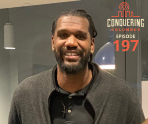 Episode 197   From tOSU to the NBA